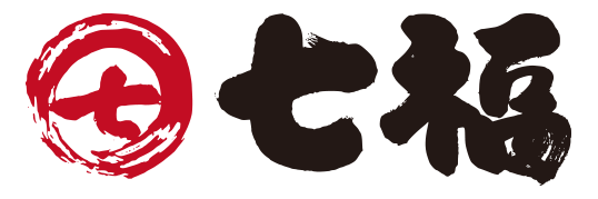 shitifuku_logo